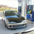 boosted_teg's Avatar